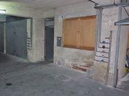 Immagine n1 - Quota 1/2 di garage interrato (sub 65) - Asta 1271