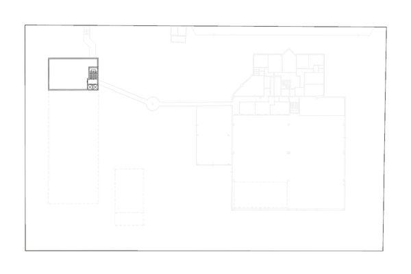 Immagine n0 - Planimetria - Piano quarto - Asta 12710