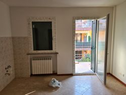 Three room apartment on the first floor with garage - Lot 12711 (Auction 12711)