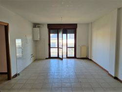 Four room apartment on the first floor with garage sub   - Lot 12712 (Auction 12712)