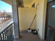 Immagine n2 - Quadrilocale al piano primo con garage (sub 9) - Asta 12712