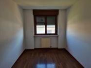Immagine n5 - Quadrilocale al piano primo con garage (sub 9) - Asta 12712