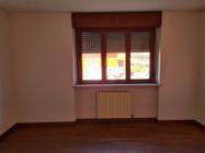 Immagine n7 - Quadrilocale al piano primo con garage (sub 9) - Asta 12712