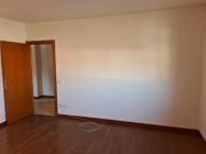 Immagine n8 - Quadrilocale al piano primo con garage (sub 9) - Asta 12712
