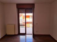 Immagine n9 - Quadrilocale al piano primo con garage (sub 9) - Asta 12712