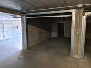 Immagine n10 - Quadrilocale al piano primo con garage (sub 9) - Asta 12712