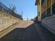Immagine n11 - Quadrilocale al piano primo con garage (sub 9) - Asta 12712