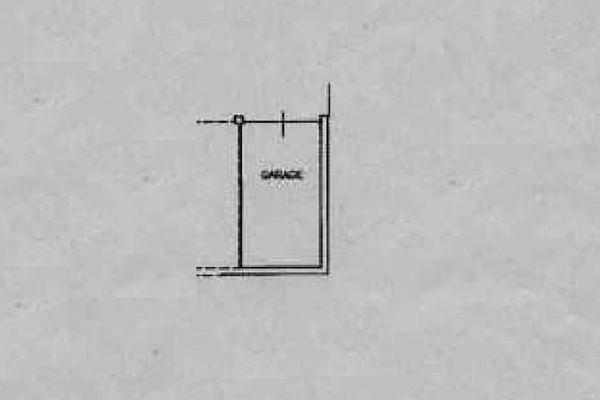 Immagine n0 - Planimetria - Piano interrato - Asta 12713