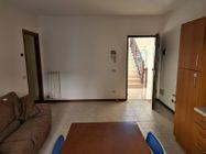 Immagine n1 - Trilocale al piano terra con garage - Asta 12713