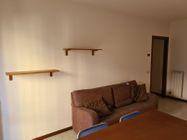 Immagine n2 - Trilocale al piano terra con garage - Asta 12713