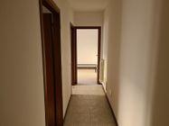 Immagine n3 - Trilocale al piano terra con garage - Asta 12713