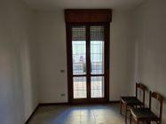 Immagine n6 - Trilocale al piano terra con garage - Asta 12713