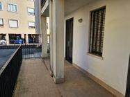 Immagine n8 - Trilocale al piano terra con garage - Asta 12713