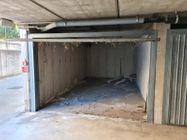 Immagine n9 - Trilocale al piano terra con garage - Asta 12713