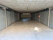 Immagine n10 - Trilocale al piano terra con garage - Asta 12713