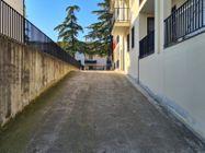 Immagine n11 - Trilocale al piano terra con garage - Asta 12713