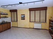 Immagine n0 - Quadrilocale al piano primo con garage (sub 8) - Asta 12715