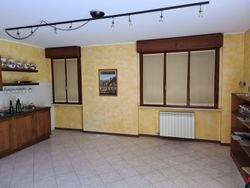 Four room apartment on the first floor with garage sub   - Lot 12715 (Auction 12715)