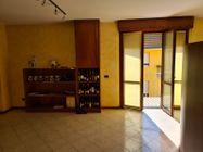 Immagine n2 - Quadrilocale al piano primo con garage (sub 8) - Asta 12715