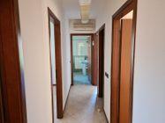 Immagine n4 - Quadrilocale al piano primo con garage (sub 8) - Asta 12715