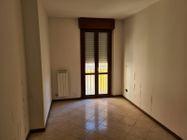 Immagine n5 - Quadrilocale al piano primo con garage (sub 8) - Asta 12715