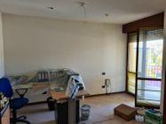 Immagine n6 - Quadrilocale al piano primo con garage (sub 8) - Asta 12715