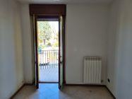 Immagine n8 - Quadrilocale al piano primo con garage (sub 8) - Asta 12715