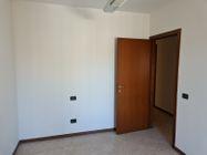 Immagine n9 - Quadrilocale al piano primo con garage (sub 8) - Asta 12715