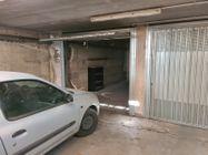 Immagine n11 - Quadrilocale al piano primo con garage (sub 8) - Asta 12715
