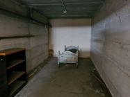 Immagine n12 - Quadrilocale al piano primo con garage (sub 8) - Asta 12715