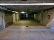 Immagine n13 - Quadrilocale al piano primo con garage (sub 8) - Asta 12715