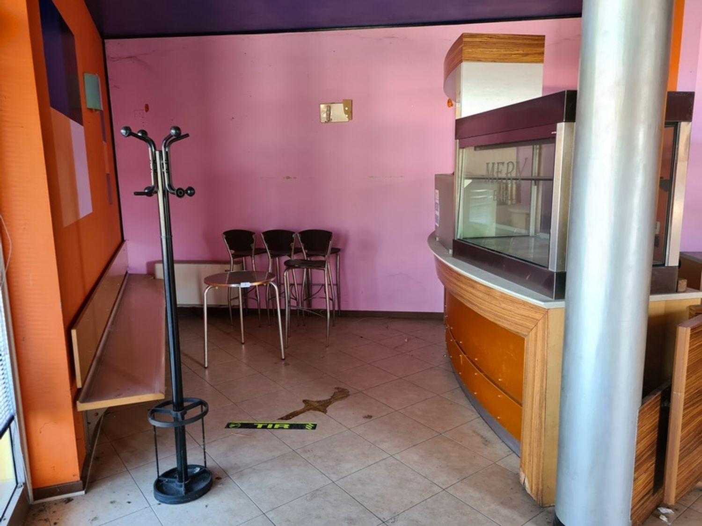 #12716 Negozio al piano terra con cantina in vendita - foto 3