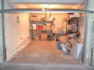 Immagine n0 - Quota 1/2 di garage interrato (sub 66) - Asta 1272