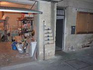 Immagine n1 - Quota 1/2 di garage interrato (sub 66) - Asta 1272