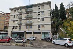 Appartamento con soffitta - Lotto 12725 (Asta 12725)