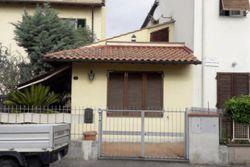 Monolocale con giardino - Lotto 12728 (Asta 12728)