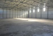 Immagine n0 - Two hangars with offices and exclusive courtyard - Asta 1274