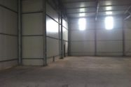 Immagine n4 - Two hangars with offices and exclusive courtyard - Asta 1274