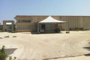 Immagine n5 - Two hangars with offices and exclusive courtyard - Asta 1274