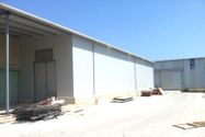 Immagine n6 - Two hangars with offices and exclusive courtyard - Asta 1274