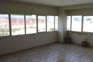 Immagine n7 - Two hangars with offices and exclusive courtyard - Asta 1274