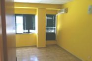 Immagine n9 - Two hangars with offices and exclusive courtyard - Asta 1274