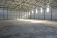 Immagine n11 - Two hangars with offices and exclusive courtyard - Asta 1274