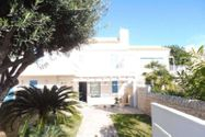 Immagine n0 - Apartment with independent entrance and parking space - Asta 12740