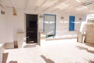 Immagine n1 - Apartment with independent entrance and parking space - Asta 12740