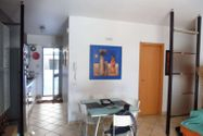 Immagine n2 - Apartment with independent entrance and parking space - Asta 12740