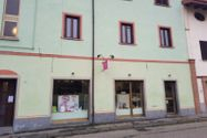 Immagine n0 - Locale commerciale - Asta 12744