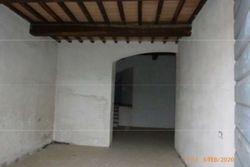 Appartamento duplex al grezzo avanzato - Lotto 12750 (Asta 12750)