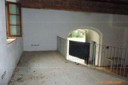 Appartamento duplex al grezzo avanzato - Lotto 12754 (Asta 12754)