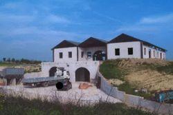 Fabbricato agricolo con vigneto - Lotto 12762 (Asta 12762)